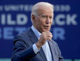 McEnany rips Biden's dodge on court packing as 'elitist'