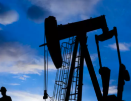 Middle East Crude-Benchmarks rise; NWS condensate strengthens