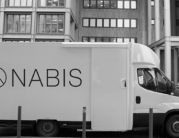 Nabis raises $5m Series A to grow its cannabis distribution platform