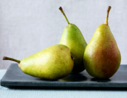 Pear hosted its invite-only demo day online this year; here's what you might have missed