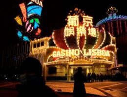 Policy pragmatism key to Macau's COVID-19 success