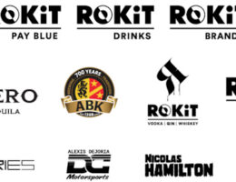ROKiT Made to Open 'Largest e-Bike Manufacturing Facility' in the United States