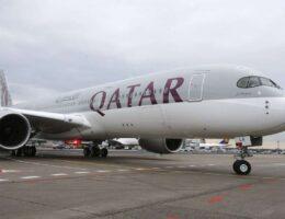 SFO lands a fancy new Middle East carrier
