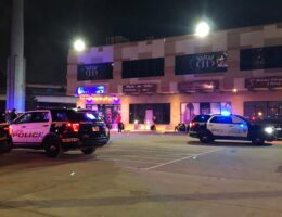 Shooting at Texas nightclub leaves 3 dead, 1 critically injured: police