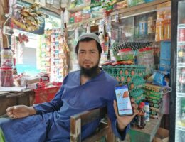 ShopUp raises $22.5 million to digitize millions of mom-and-pop shops in Bangladesh