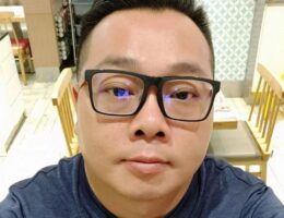 Singapore man gets prison time for spying for China in the United States