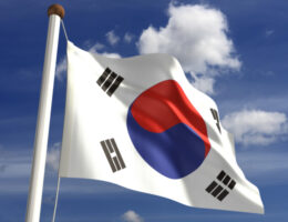 South Korea pushes for AI semiconductors as global demand grows