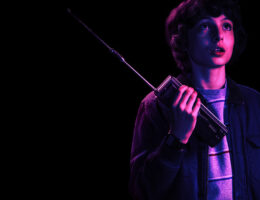'Stranger Things' Season 4: Netflix Release Date & What We Know So Far