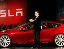 Tesla cuts prices of Model S by $3,000 in United States, China