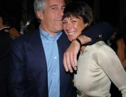 Testimony of Jeffrey Epstein's ex-madam can be made public, appeals court rules