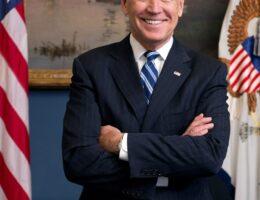 The Haitian Times Endorses Joe Biden for President of The United States