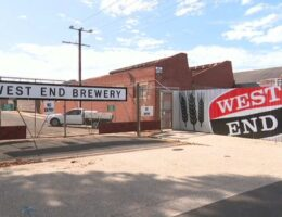 The West End brewery is closing, but what does it mean for sponsorships, events, beer and the site?