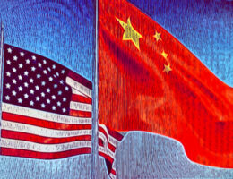 Transportation VCs suggest frayed US-China ties will impact mobility markets