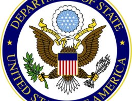 United States commits nearly $23 million to support Economic Governance and Women's Empowerment in Egypt