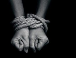 United States National Action Plan to Combat Human Trafficking