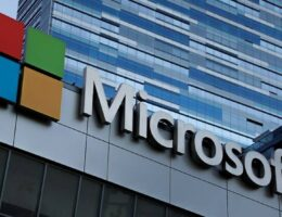 United States versus Google vindicates old antitrust gripes from Microsoft