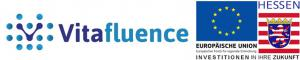 Vitafluence.ai Secures Non-Dilutive Grant From Hessian Ministry of Economics to Develop Digital Biomarkers
