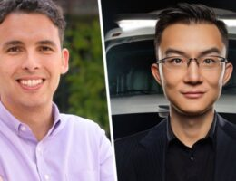 Waymo and TuSimple autonomous trucking leaders on the difficulty of building a highway-safe AI