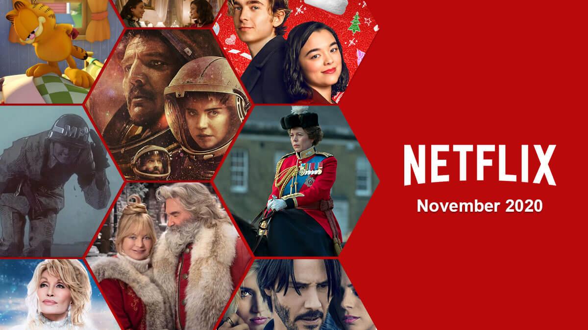 netflix november 2020 releases us