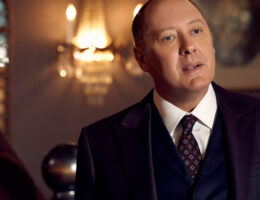 When will Season 8 of 'The Blacklist' be on Netflix?