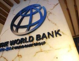World Bank Says Coronavirus Pandemic Morphing Into 'Major Economic Crisis'