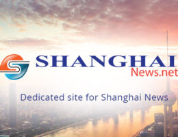 Xinhua Middle East news summary at 2200 GMT, Oct. 20