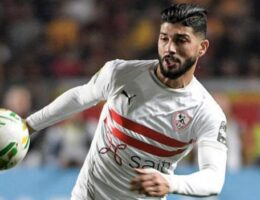 African Champions League: Zamalek to face Ahly in all-Egyptian final