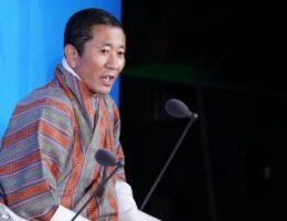 Bhutan's decisive response to COVID-19