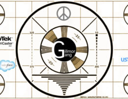 Gillmor Gang: Shaken Not Stirred