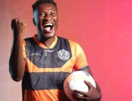 Gyan eyes Black Stars call-up and coaching role upon Ghana return