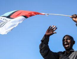 Tanzania elections: Chadema's Freeman Mbowe arresed