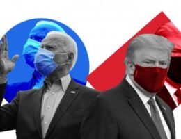 US elections 2020: A Middle East policy breakdown of five battleground Senate races