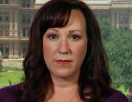 Who is MJ Hegar? Top things to know about Texas' Senate candidate
