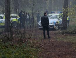 'Young Wallander' Season 2: Netflix Renewal Status & Release Date
