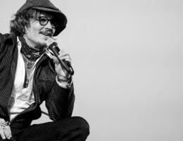 Did Netflix Remove Johnny Depp Movies?