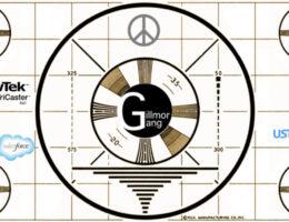 Gillmor Gang: Get Back