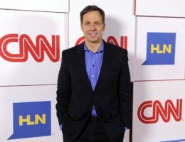 Jake Tapper Disapproves of...Jake Tapper, By Covering Trivial News Items About Trump During a Pandemic