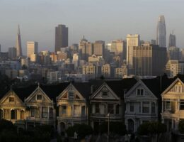 San Francisco Proves It's In Full Societal Regression by Embracing Pre-Civil Rights Era Methods