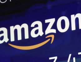 Strange Bedfellows: Lobbyist Brother of Top Biden Official Lands Job With Amazon