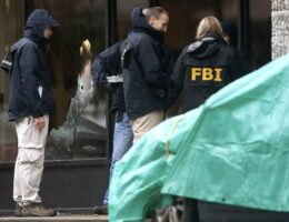 The FBI's Latest Homegrown Terrorist Plot Is an Obvious Joke but What Is Going to Happen to the People Involved Is Not