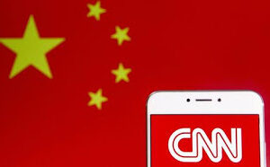 This Is How China Buys Favor With All Major Western Media Outlets