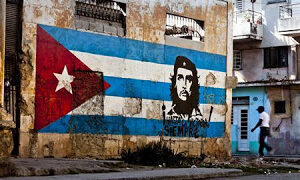 Trump Administration Taking Steps To Designate Cuba A State Sponsor Of Terrorism