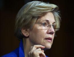 Biden Silent on Memo to Cancel Student Debt