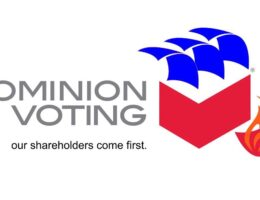 """Dominion Blames """"Human Error"""" For Voting Machines Mislabeling Republican Ballots in PA County"""