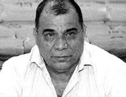 José Adán Salazar Umaña, alias 'Chepe Diablo'