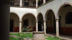 Monte Escobedo, Zacatecas: Armed Criminal Cell Overruns City Hall