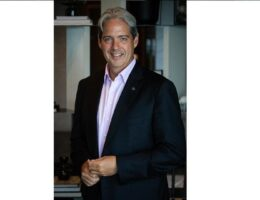 Rotana Wins Three Prestigious Business Traveller Middle East Awards 2021
