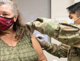 SOARING PROFITS: COVID-19 Vaccine Mania Produces 9 New Big Pharma Billionaires