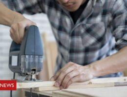 Travis Perkins warns of price rises amid shortage of raw materials