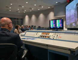 U.S. Department Of Defense Proposed FY22 Budget Request For Space Force